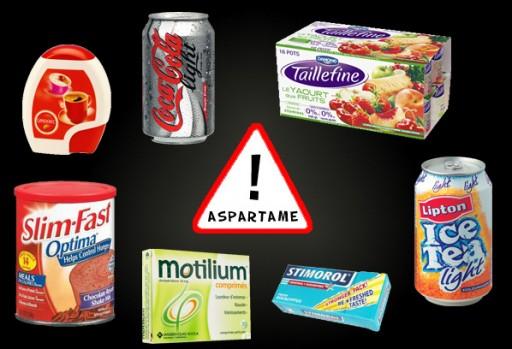 aspartame-01-e1321398597599