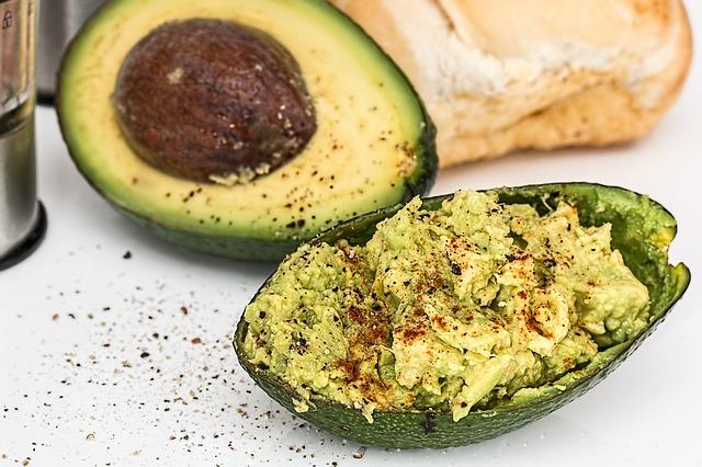 avocado-829092_640 (1).jpg